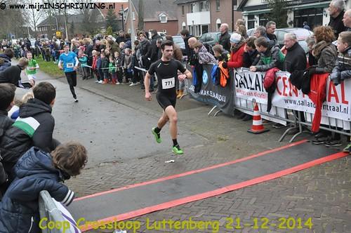 CrossloopLuttenberg_21_12_2014_0233