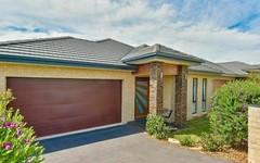 15 Maloney Chase, Wilton NSW