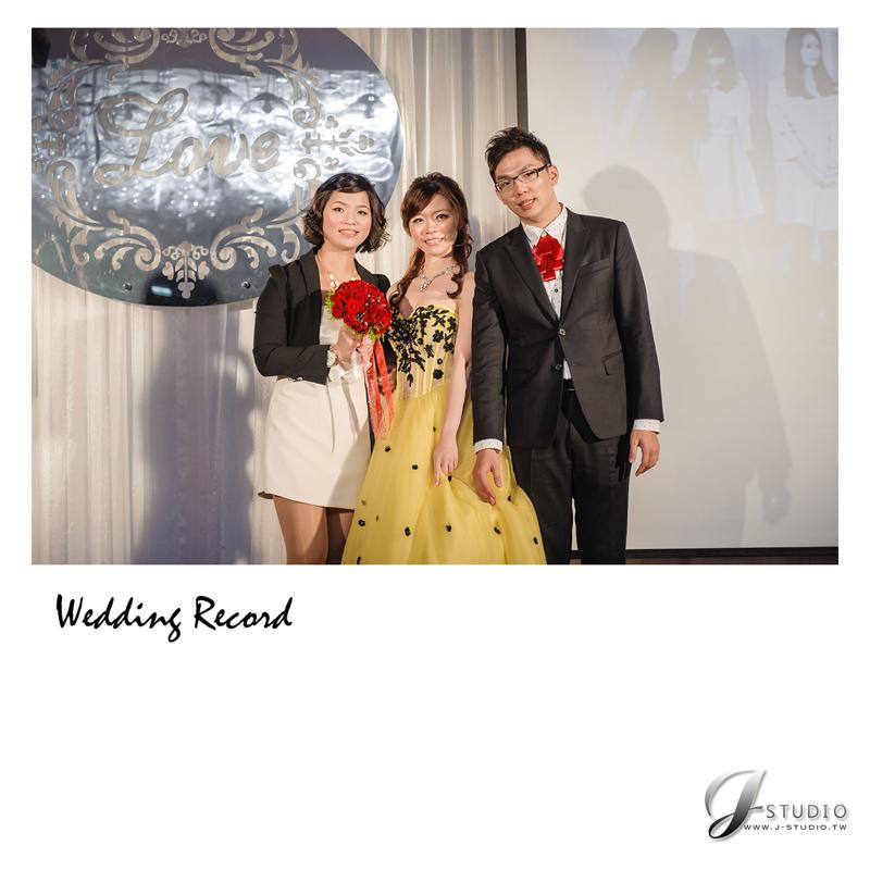 台北婚攝, 自助婚紗, 宴客, 宴會, 婚禮紀錄, 婚攝, 婚攝小勇, 推薦婚攝, 晶宴, 新莊