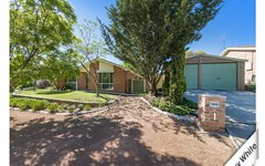1 Bick Place, Banks ACT