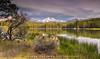 Manzanita Lake (hazarika) Tags: lassen lassenvolcanicnationalpark manzanitalake canon1635mmf28liiusm canon5dmarkiii lee06softstepgnd