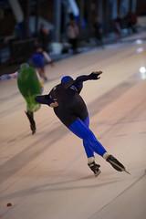 A37W2993 (rieshug 1) Tags: ladies deventer dames schaatsen speedskating 3000m 1000m 500m 1500m descheg hollandcup1 eissnelllauf landelijkeselectiewedstrijd selectienkafstanden gewestoverijssel
