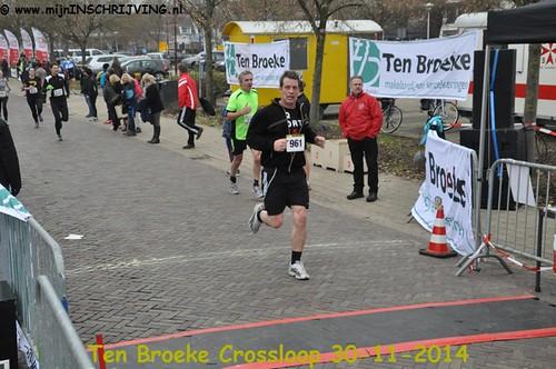 TenBroekeCrossLoop_30_11_2014_0324