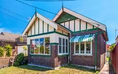 50 Dougherty Street, Rosebery NSW