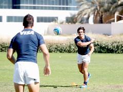 Rodrigo Etchart (Unión Argentina de Rugby) Tags: world sport dubai martin lima rugby uae international series hsbc mundo sevens the seras irb dubaisevensinternationalrugbysportuaethesevensmundorugb