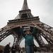 Paris_2202