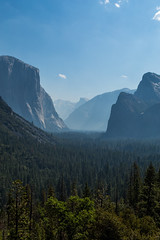 Yosemite Trip - August 2014 - 15 (www.bazpics.com) Tags: california park ca cliff mountain lake rock point view unitedstates flat hill tunnel national valley yosemite granite tenaya barryoneilphotography omsted