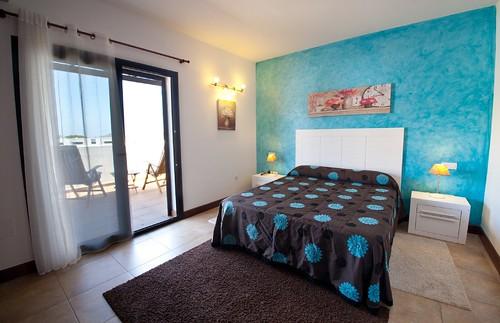 Villas Yaiza Habitación 3 HR