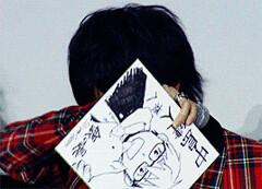 中島健人 画像1