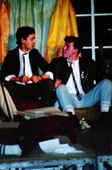 IHPCC88015 (School Memories) Tags: school boy boys belmont teenagers teens boarding teenage