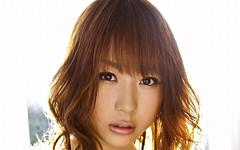 西田麻衣 画像60