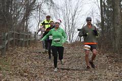 """2014 Huff 50K • <a style=""""font-size:0.8em;"""" href=""""http://www.flickr.com/photos/54197039@N03/15980638188/"""" target=""""_blank"""">View on Flickr</a>"""
