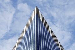 - structures - (Jacqueline ter Haar) Tags: building london architecture structures southwark londen