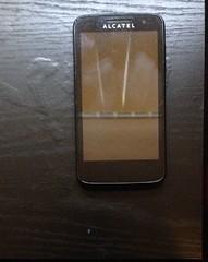 Metropcs Smartphones (Photo: cervantesodo on Flickr)