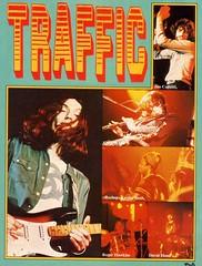 image3490 (ierdnall) Tags: love rock hippies vintage 60s retro 70s 1970 woodstock miniskirt rockstars 1960 bellbottoms 70sfashion vintagefashion retrofashion 60sfashion retroclothes