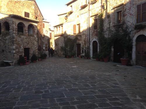 Montemerano (1)
