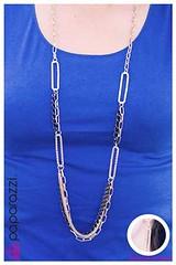 1444_neck-goldkit2may-box02
