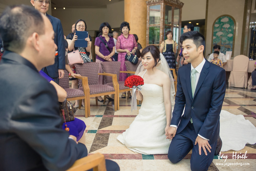 婚攝,楊梅,揚昇,高爾夫球場,揚昇軒,婚禮紀錄,婚攝阿杰,A-JAY,婚攝A-JAY,婚攝揚昇-074