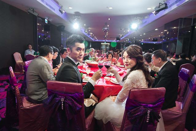 婚攝,婚攝推薦,婚禮攝影,婚禮紀錄,台北婚攝,永和易牙居,易牙居婚攝,婚攝紅帽子,紅帽子,紅帽子工作室,Redcap-Studio-110