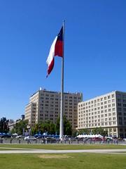 Santiago de Chili-23