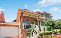 1/160-162 Slade Road, Bardwell Park NSW
