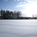 "puur_sneeuwlandschap <a style=""margin-left:10px; font-size:0.8em;"" href=""http://www.flickr.com/photos/117161355@N07/16059629529/"" target=""_blank"">@flickr</a>"