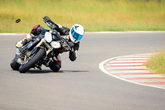 race track (dp views) Tags: racetrack corner mmrt motographer trackshot mmrc dpviews prakashdpviews akashdingare