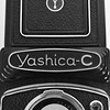"Yashica C (1956) (Interphotolab) Tags: 120 6x6 digital 35mm xpro bn foam 4x5 6x9 pelicula 6x7 e6 laboratorio 9x12 montajes plotter diapositivas escaneado c41 analogico impresion negativos duplicados plastificados 10x12 escaner 13x18 granformato procesado 20x25 medioformato hahnemühle ""proceso formatomedio dibond interphoto ampliaciones madrid"" positivado laboratoriofotográficoenmadrid cruzado"" ""revelado tintaspigmentadas impresióngiclée"