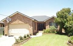 46 Leonard Road, Hanwood NSW