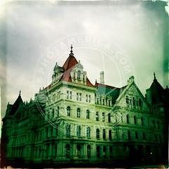 NEWYORK-1234