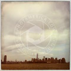 NEWYORK-1384