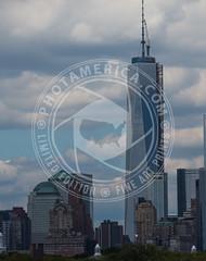 NEWYORK-301