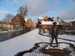 Schnee_in_Schwalmstadt_05_1600px (Oliver Deisenroth) Tags: schnee snow landschaft