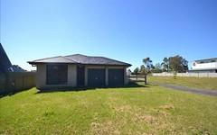 16 Calymea Street, Nowra Hill NSW