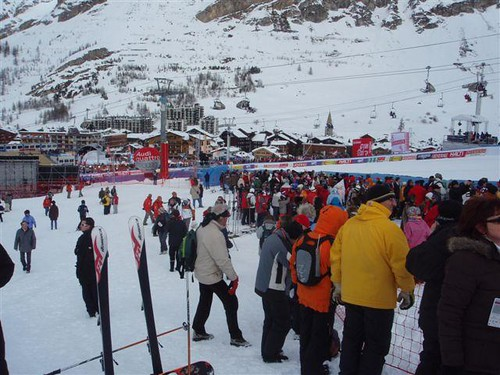 WORLD_CHAMPIONSHIPS_VAL_D_ISERE_2009_22