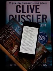 P1229356 (caligula1995) Tags: reading books mysteries