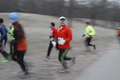 """2014 Huff 50K • <a style=""""font-size:0.8em;"""" href=""""http://www.flickr.com/photos/54197039@N03/16166729871/"""" target=""""_blank"""">View on Flickr</a>"""