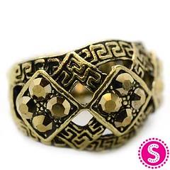 522_ring-brasskit1sept-box05