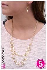 1117_neck-goldkit1may-box05