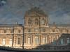 Parigi - Louvre 0004 (squarzenegger) Tags: francia parigi veterinarifotografi squarzenegger olympusomdem1