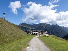 P1000489 (storvandre) Tags: mountains alps montagne italia alpi vigo trentino dolomiti fassa valdifassa vigodifassa storvandre