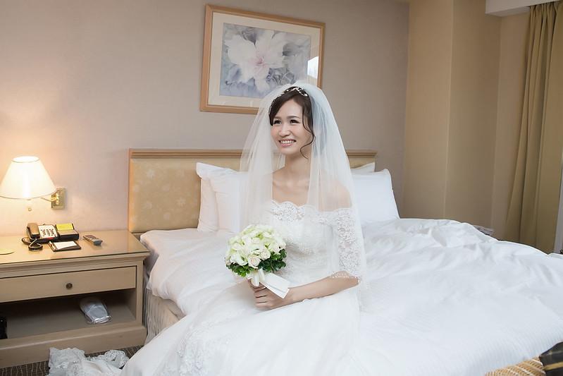 Wedding20141102_0545