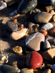 Rock On (hopefloats17) Tags: flowers winter summer signs fall love ice beach church nature water birds animals angel clouds landscape photography hope frozen spring amazing woods scenery rocks waves peace wind contemporary wildlife sunsets grace spirituality inspirational seabirds wellness empowerment uplifting