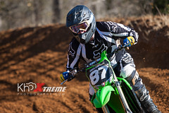 1D3_8120 (KeithinDallas) Tags: motocross mx 87 burleson