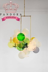 Pandora-aydinlatma-avize-aplik-armatür-masalambası-cam-siyah-beyaz-mavi-kırmızı-tomdixion-led-lighting-otelaydinlatma-cafeaydinlatma-ofisaydinlatma (13) (Pandora Aydınlatma, Avize, Aplik, Armatür, Lamba) Tags: lighting decorations england architecture design russia azerbaijan philips best led beat lamps sconce pandora armature interiordesign slv mimari artemide hotellights homedesign oxxo pendantlight mimar tasarım delightfull cafelighting icmimar evdekorasyonu axolight arch aydinlatma art iran sanat furniture kuvait decorativelamps lightingdesign modern mobilya dekor mimarlik mimar atelier ofisaydinlatma otelaydinlatma luxury tomdixion tasarım aydinlatmatasarimi cafeaydinlatma masa slycom