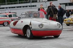 Belcar 1956 (mopetta_2002) Tags: sachs belcar