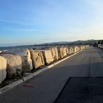 San Benedetto del Tronto (7) thumbnail
