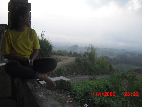 "Pengembaraan Sakuntala ank 26 Merbabu & Merapi 2014 • <a style=""font-size:0.8em;"" href=""http://www.flickr.com/photos/24767572@N00/26556857884/"" target=""_blank"">View on Flickr</a>"