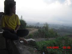 "Pengembaraan Sakuntala ank 26 Merbabu & Merapi 2014 • <a style=""font-size:0.8em;"" href=""http://www.flickr.com/photos/24767572@N00/26556857884/"" target=""_blank"">View on Flickr</a>"