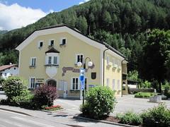 Rathaus Wiesen